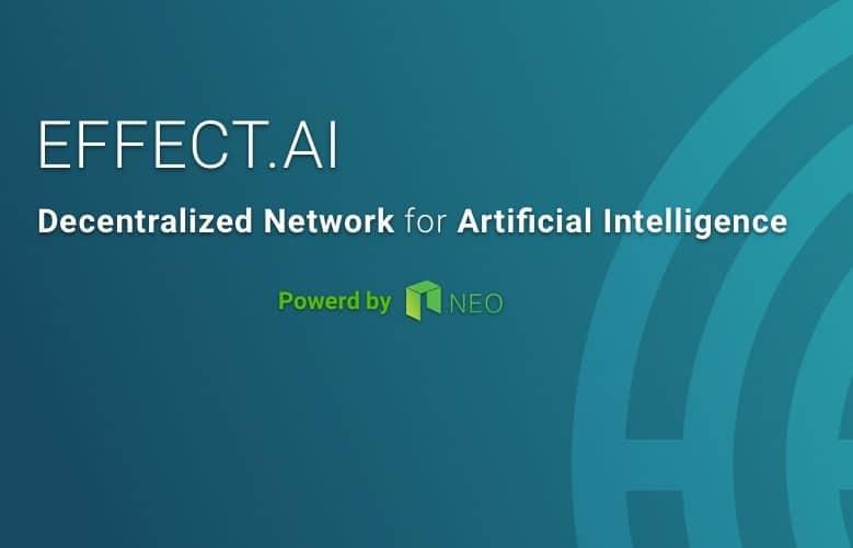Effect AI(AIX) ICO