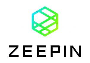 Zeepin(ジーピン) 仮想通貨