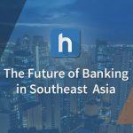 【ICO】ソフトバンクやアリババが出資している東南アジア発の銀行の仮想通貨「HERO(ヒーロー)」についてまとめてみた