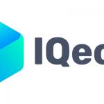 【ICO】分散型対戦ゲームのプラットフォームである仮想通貨「iQeon(アイキューイオン)」についてまとめてみた