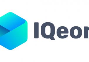 iQeon(アイキューイオン) ICO