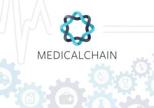 Medicalchain(メディカルチェーン) ICO