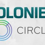 【仮想通貨】米Circleが海外大手取引所のPoloniex(ポロニエックス)を買収!?情報についてまとめてみた