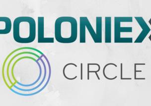 Circle Poloniex(ポロニエックス) 買収
