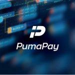 【ICO】プル型決済機能の決済系仮想通貨「PumaPay(プーマペイ)」についてまとめてみた