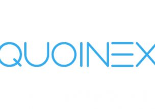 QUOINEX(コインエクスチェンジ)Rock Token(ロックトークン) ICO