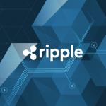 【仮想通貨】Ripple(リップル)がサウジアラビア国立銀行との提携を発表!?情報についてまとめてみた