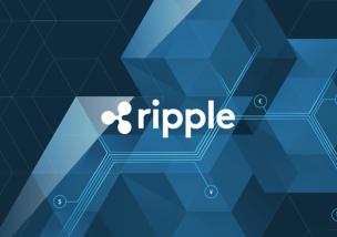 Ripple(リップル) サウジアラビア 国立銀行 提携