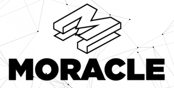 LISK(リスク) ICO Maracle(モラクル)