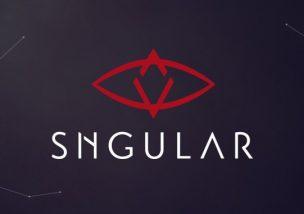 SingularDTV(シンギュラーDTV) ICO