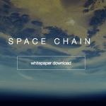 【仮想通貨】世界初のオープンソースの衛星ネットワークの仮想通貨「Spacechain(スペースチェーン)」についてまとめてみた