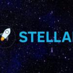 【仮想通貨】Stellar(ステラ)の分散型取引所(DEX)である「Stellarport」が始動する!?情報についてまとめてみた