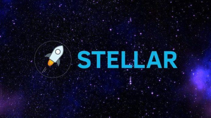 Stellar(ステラ) 分散型取引所(DEX)  Stellarport