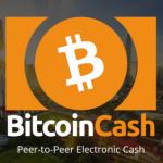 Smart Contract(スマートコントラクト)がBitcoinCash(ビットコインキャッシュ)