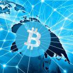 【仮想通貨】カナダ初のブロックチェーンETFが認可受け来週にも上場!?情報についてまとめてみた
