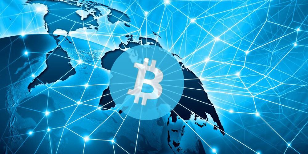 カナダ ブロックチェーンETF 認可 上場