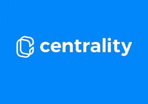 centrality(セントラリティ) 2月26日 singularx 上場