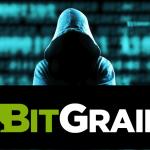 【仮想通貨】イタリアの仮想通貨取引所BitGrail(ビット グレイル)で時価総額23位のNano (XRB)  が約190億円盗まれる!?情報についてまとめてみた