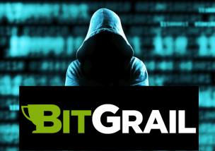 BitGrail(ビット グレイル) Nano (XRB) ハッキング