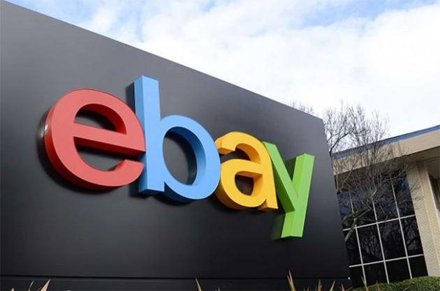 2020年 Ripple(リップル) ebay(イーベイ) 支払い