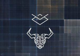 Cardano(カルダノ) Daedalus wallet(ダイダロスウォレット) Ethereum Classic(イーサリアム・クラシック)