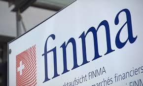 スイス金融監督当局(FINMA) ICO ガイドライン