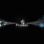 【ICO】仮想通貨のための総合金融プラットフォーム「Fusion(フュージョン)」についてまとめてみた
