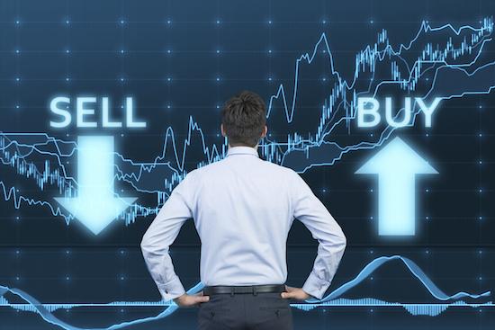 FX leverage(レバレッジ) 25倍 10倍