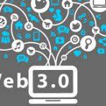 【仮想通貨】Web3.0の世界で使用されるdappsの仮想通貨についてアプリケーション別にまとめてみた!!