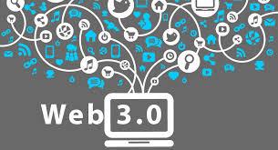 Web3.0 dapps 仮想通貨に アプリケーション
