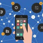 【仮想通貨】Ethereum(イーサリアム)ベースの最もアクティブなdapps10選についてまとめてみた
