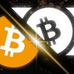 【仮想通貨】Bitcoin Cash(ビットコインキャッシュ)がBitcoin(ビットコイン)よりも優れている12個の理由についてまとめてみた