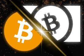 Bitcoin Cash(ビットコインキャッシュ) Bitcoin(ビットコイン)優れている 理由