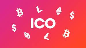2月 ICO 仮想通貨 おすすめ