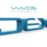 【仮想通貨】Waves(ウェーブス)の分散型取引所(DEX)の5つの利点についてまとめてみた