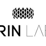 SIRIN LABS Token(SRN) bittrex(ビットレックス) 上場 2018年 Bancor 提携