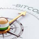 【仮想通貨】インドの財務大臣Jaitley氏の仮想通貨の完全禁止の警告は誤報だった!?情報についてまとめてみた