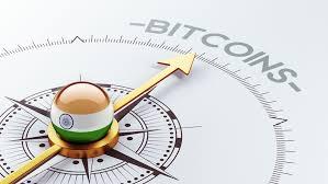 インド 財務大臣 Jaitley 仮想通貨 完全禁止 誤報