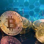 【仮想通貨】仮想通貨市場が大暴落している5つの要因についてまとめてみた