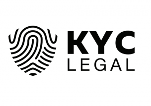 KYC LEGAL(KYC) ICO