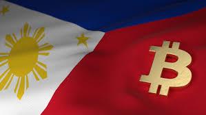 フィリピン証券取引委員会(SEC) 仮想通貨 トランザクション 規制