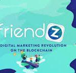 Friendz(フレンズ) ICO