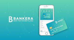 Bankera(バンクエラ) ICO 特徴 概要 購入方法