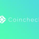 【仮想通貨】Coincheck(コインチェック)が資金提携先に楽天が浮上!?求人募集も開始される!?情報についてまとめてみた