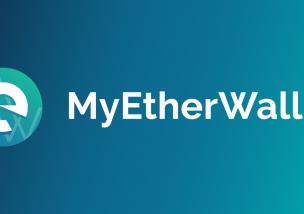 Myetherwallet(マイイーサウォレット) Mycrypto
