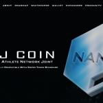 【仮想通貨】野球球団買収を目指すなんJ民の仮想通貨「NANJ Coin」についてまとめてみた