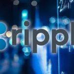 【仮想通貨】Ripple(リップル)の価値が高騰するであろう2月の好材料についてまとめてみた