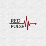 【仮想通貨】NEO(ネオ)ベースのRed Pulse(レッドパルス)がBinance(バイナンス)に上場!?NEXとも提携する!?情報についてまとめてみた