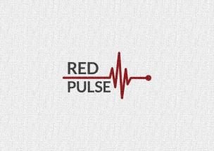 NEO(ネオ) Red Pulse(レッドパルス) Binance(バイナンス) 上場 NEX 提携