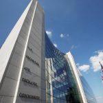 【仮想通貨】米SEC委員長がすべてのICOは証券に該当すると発言!?情報についてまとめてみた